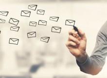 MOOC sobre email marketing