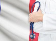 curso de francés gratis dirigidos a profesionales de la salud