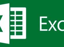 curso de Excel gratis