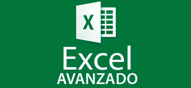 tutoriales Excel en español nivel avanzado