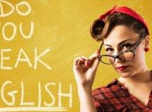 curso para aprender inglés gratis
