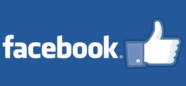 curso gratis de publicidad en Facebook