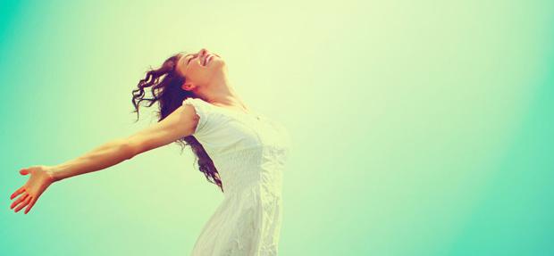curso gratis de la Universidad de Yale sobre la felicidad