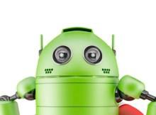 MOOC de Android de la UPV