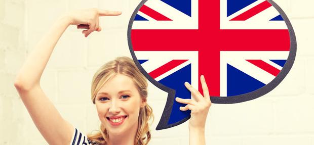 MOOC Ingles de la UNED