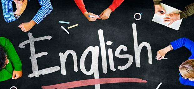 curso de inglés gratis para enseñarlo como segundo idioma