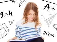 MOOC de la Universidad de Iowa para enseñar matemáticas en inglés