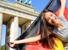 aprender alemán gratis desde casa