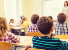cursos gratis y online profesores de todo el mundo