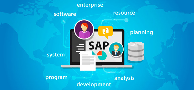 curso de SAP gratis y online para formarte en un sector muy demandado