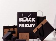 Black Friday, miles de cursos a precios de escándalo