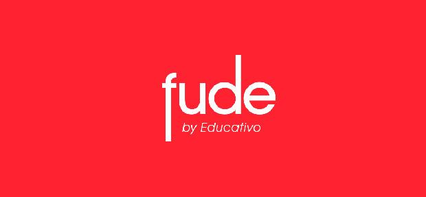 cursos gratis FUDE