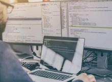 encuentra los mejores cursos de programación con este buscador online