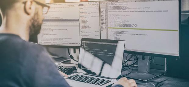 encuentra los mejores cursos de programación que hay en la red