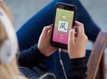 curso de chino mandarin gratis