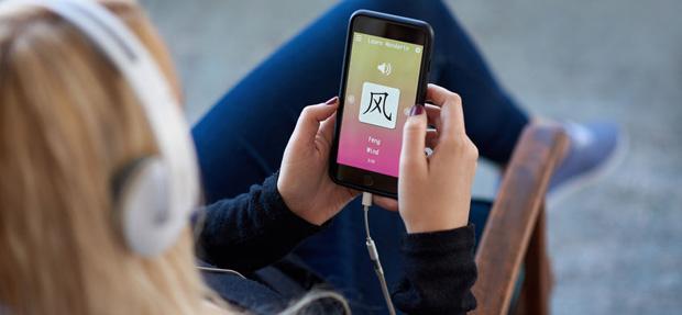 curso de chino mandarin gratis para hacer desde cualquier dispositivo con conexión a Internet