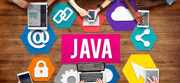 curso Java gratuito y online