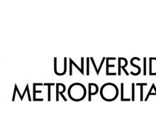 MOOC de la Universidad Metropolitana