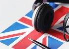 curso gratis para aprender inglés
