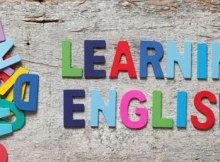 curso de inglés gratis para hacer a tu ritmo