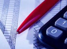 curso Excel gratis macros y vba