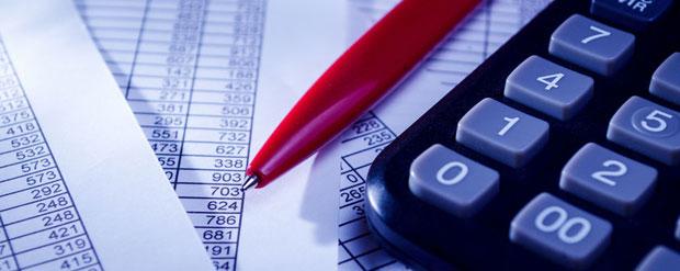 curso gratis macros de Excel y vba