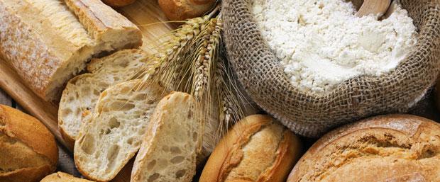curso de panadería gratuito y online