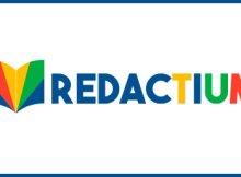Redactium