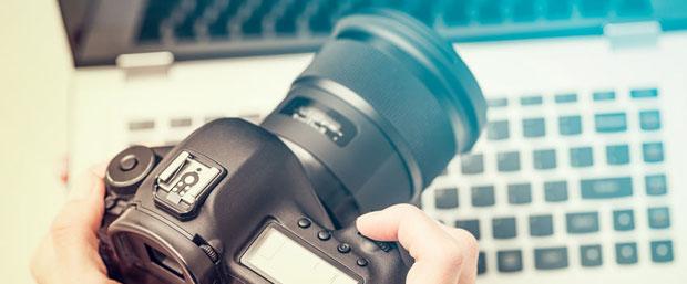 photografylive para aprender fotografía