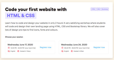seminario 17 junio 2020