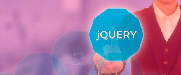 curso gratis de programación jquery