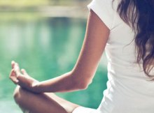 curso de meditación guiada gratis y online