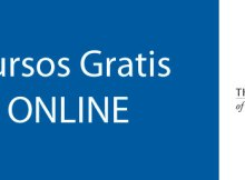 MOOC Universidad Adelaide