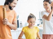 cursos de cocina gratis y online