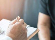 cursos de salud mental online y gratis