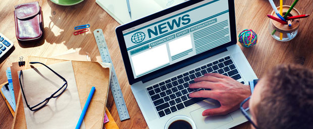 curso de inglés gratis para periodistas