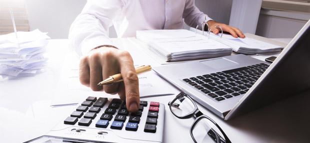 Curso gratis de Contabilidad para no contables