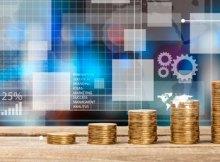 curso para saber como ganar dinero con bitcoin