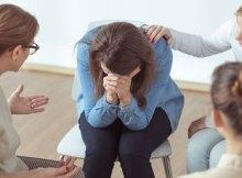 Curso gratis primeros auxilios psicológicos