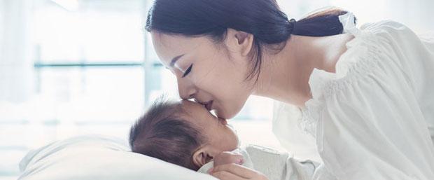 curso gratis salud de la mujer en postparto