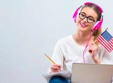 curso gratis de inglés básico para principiantes