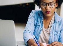 curso de escritura y redacción online gratis
