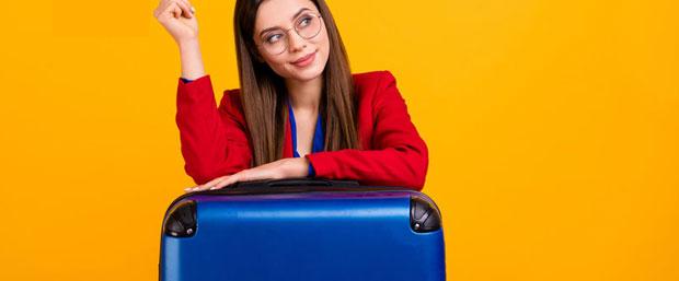 curso de Inglés gratis para trabajar en el extranjero