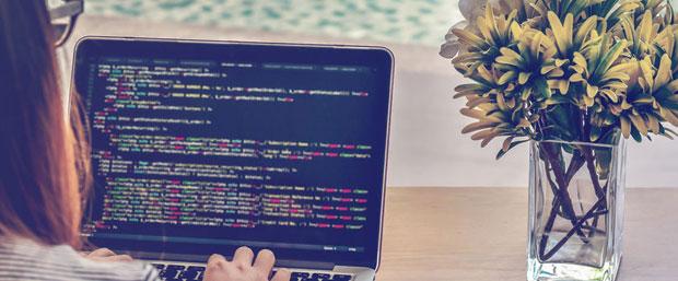 curso gratis CSS basico a experto