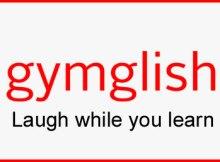 gymglish curso de inglés gratis durante un mes