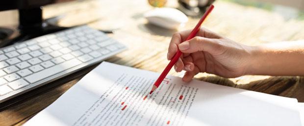 MOOC de corrección, estilo y variación lingüística