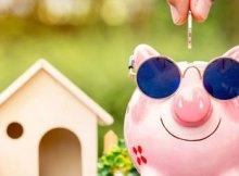 curso de Excel gratis para la toma de decisiones financieras