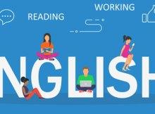 curso gratis de Inglés