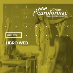 SSCE146PO - LIBRO WEB--ONLINE 30 horas