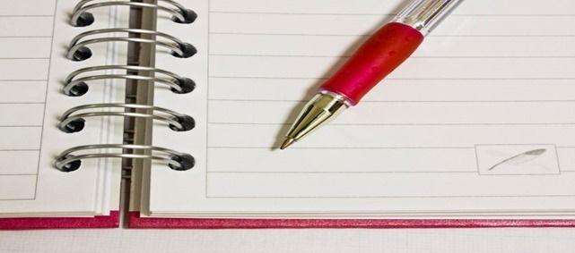 cursos gratuitos de redação com certificado